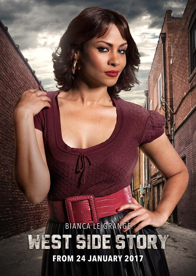 Bianca-Poster.jpg