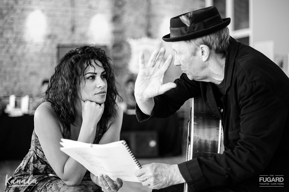 Kanala-Rehearsals-Online-27.jpg