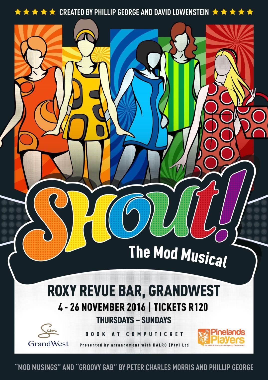 Shout! Poster.jpg