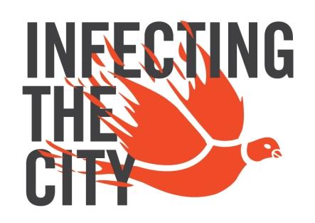 IFC Logo (2).jpg